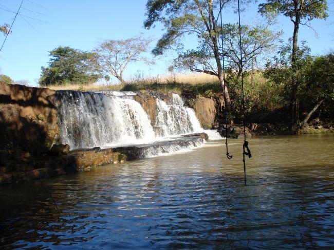g_paulo-de-faria-sp-cachoeira-do-cedro1