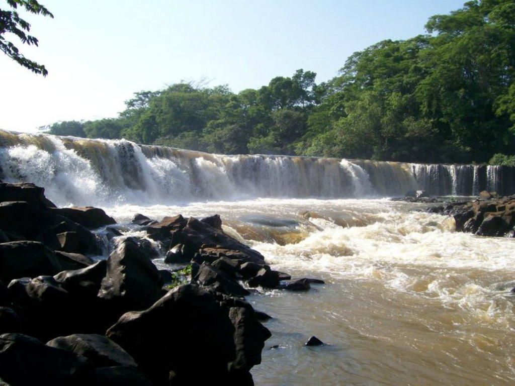 cachoeira_do_talhadao