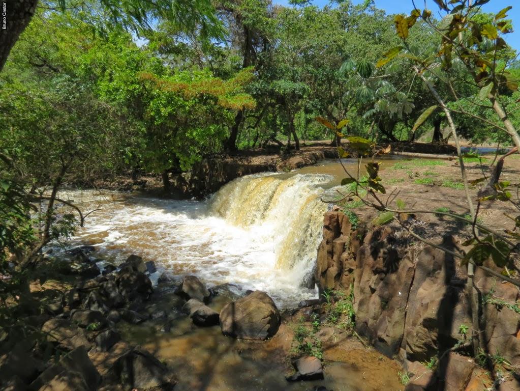 cachoeira do talhadão (19)